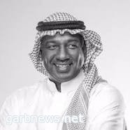 ماجد عبدالله تاريخ وانجازات