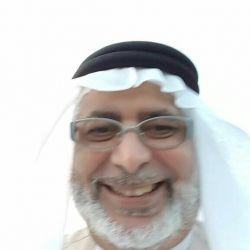 الدكتور محمد محمود شمس