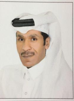 سعد الشليل ( العاتب )