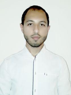 عثمان المصري_لبنان