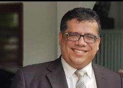 د. عادل محمد باحميد