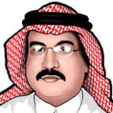 أحمد الجبير