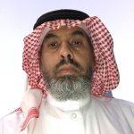 عبدالوهاب بن سليمان المشيقح
