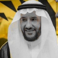 د.عبدالعزيز بن حمود المشيقح