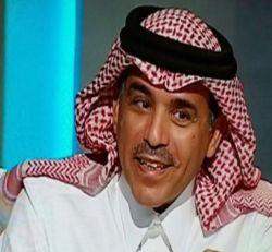 المهندس:بدر بن صالح العيادة