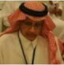 محمد الياس