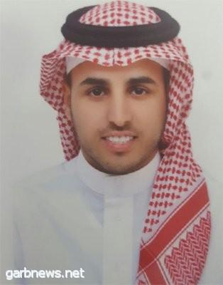 الشيخ مازن بن رداد يشكر جمهور العين ويوجه لهم رسالة