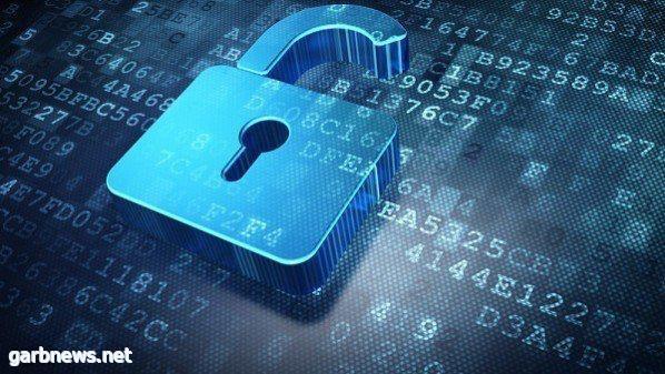 """كاسبرسكي لاب تكشف عن ثغرة في """"ويندوز"""" تُستغل لشنّ هجمات من مجموعة تخريبية حديثة"""