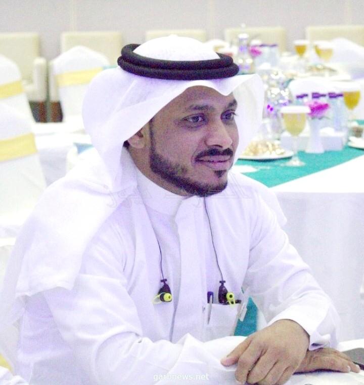 اعتماد ترقية عدد من الموظفين في بلدية محافظة بيش
