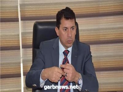 """القاهرة تشهد """"عن بعد"""" المؤتمر الدولي الثالث للثقافة الرياضية"""