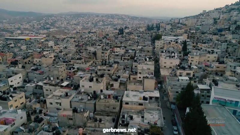 """إسرائيل"""" تبلغ أسرة فلسطينية عن وفاة """"ابنهم"""" قبل 8 أعوام"""