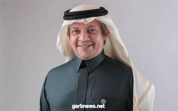 السعودية ترشح محمد التويجري لمنصب المدير العام لمنظمة التجارة العالمية