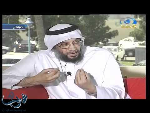 الدكتور مهدي قاضي يموت ساجدا رحمه الله