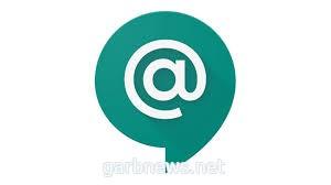 كيفية استخدام Google Chat لمراسلة الأصدقاء مباشرة من جيميل