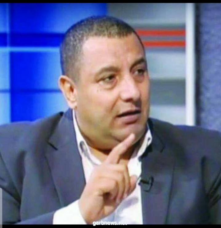 #قضية_ورآي : خطوة نحو إسقاط الديكتاتور !   كتبها  الاعلامي عاطف عبد الغني