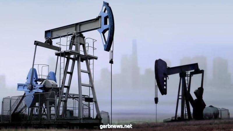 «موديز»: دول الخليج ستستغرق 10 سنوات على الأقل لإنهاء اعتمادها على النفط