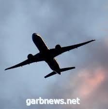 اختفاء طائرة ركاب من على شبكات الرادار في منطقة تومسك الروسية