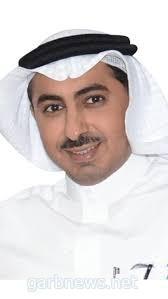 الصميلي مدير مستشفى الحياة الوطني بجازان يهنئ القيادة الرشيدة بعيد الأضحى المبارك