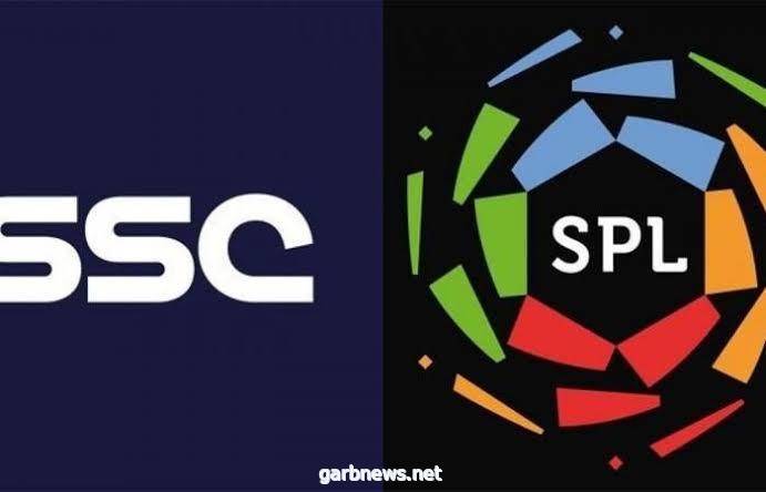 قنوات فضائية جديدة للرياضة باسم SSC تتعاقد مع MBC