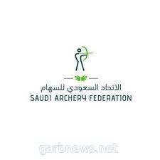 رئيس مجلس إدارة الاتحاد السعودي للسهام يجتمع بالبعثة السعودية قبل المغادرة