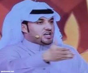 حوار صحفي مع عدنان كريزم : شاعر نبطي وحروف خالدة
