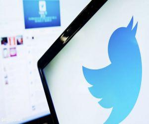 """تغيير سياسة """"تويتر"""" تطيح بالمتابعين من حسابات أكبر 100 مستخدم"""