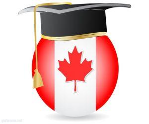 تقرير مفصل حول خسائر قطاع التعليم الكندي بعد قطع السعودية لعلاقاتها معها