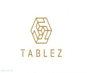 تايبلز توقع اتفاق تعاون استراتيجي مع يويوسو