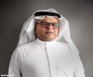 الإعلامي طلال الجهني يحتفل بعقد قرانه