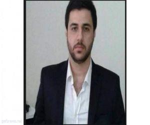عمر مدنية: إيران تقطع الطعام عن شعبها لتدعم حسن نصرالله وميليشياتها في المنطقة