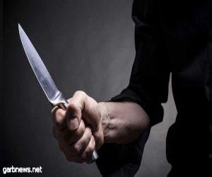 توجيه تهمة القتل مع سبق الاصرار لقاتل زوجين في الاردن
