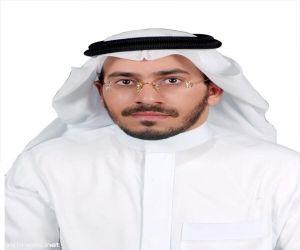 مركز الملك عبدالله لخدمة اللغة العربية يستعرض جهود السعودية في خدمة اللغة العربية