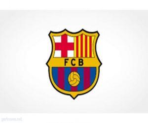 برشلونة يحسم قراره بشأن اللاعب المنتظر