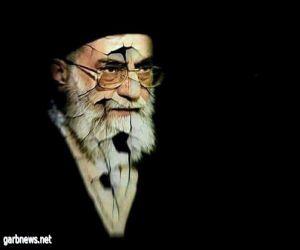 نظرة إلى إنجازات عام واحد من الانتفاضة ضد الدكتاتورية في إيران