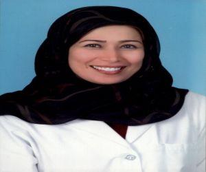"""تنظمه جمعية السرطان السعودية بمشاركة 200 طبيبا عالميا انطلاق مؤتمر """"سان انتونيو"""" العالمي لسرطان الثدي بالدمام"""