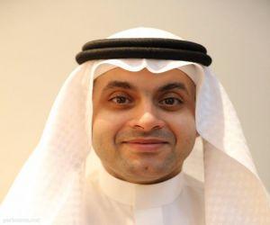 مدير تطوير الأعمال بغرفة مكة : في الأتمتة حلول متكاملة لنجاح المنشآت