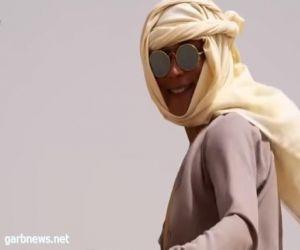 """بينهن سعودية.. 4 نساء شاركن في قافلة """"ركايب"""" لعبور صحراء الربع الخالي يروين تجربتهن"""