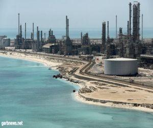 دعوة حكومية لإطلاق سياحة نفطية في السعودية للمرة الأولى