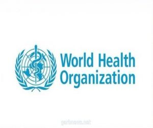 المكتب الإقليمي لمنظمة الصحة العالمية يعلن عن تزايد عدد المصابين بفيروس كورونا في أفريقيا