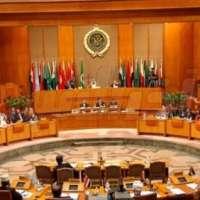 المكتب التنفيذي لمجلس وزراء الإعلام العرب يوافق على تشكيل فريق فني للنظر في تجاوزات القنوات الفضائية
