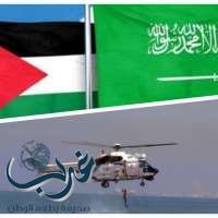 """مناورات """"عبدالله5"""" تدريبات سعودية أردنية بهدف مكافحة الإرهاب"""