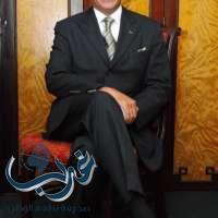 """ترقية """"نبيل بن حسين عشري"""" على وظيفة (سفير) بوزارة الخارجية"""