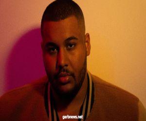 """مغني الراب تاك يطرح أغنيته المنفردة الجديدة """"ذا ميرور ثيوري"""""""
