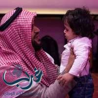 """بالصور: تدشين دورة ٣٦ لنادي الطلبة السعودي في ليستر و """"المريبض"""" يتكفل بحفل الأفتتاح"""