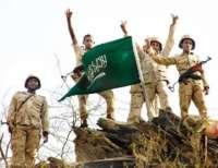 عيدكم سعيد أيها الجنود البواسل