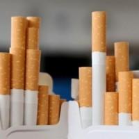 الجمارك توضح حقيقة ما تم تطبيقه على منتجات التبغ