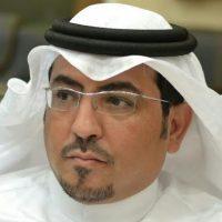 تأنيث قطاع الحفلات فرصة لتوظيف آلاف السعوديّات
