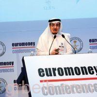 وزير المالية: 4 % متوسط نمو اقتصاد المملكة.. رغم الأزمة العالمية