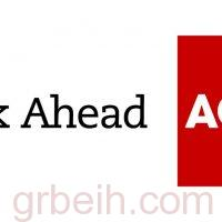 Learning Providers and ACCA Agree There Is a Vibrant Future for the Accountancy Profession in the Middle East