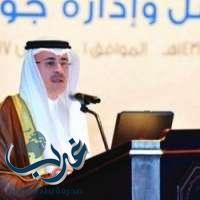 رئيس أرامكو: الاستثمارات الاستراتيجية في النفط والغاز ضرورية